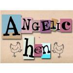 ANGELICHEN