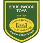 BRUSHWOODTOYS