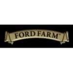 FORDFARM