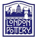 LONDONPOTTERY