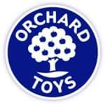 ORCHARDTOYS