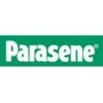 PARASENE