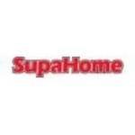 SUPAHOME