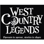 WESTCOUNTRYLEGENDS