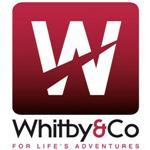WHITBYCO