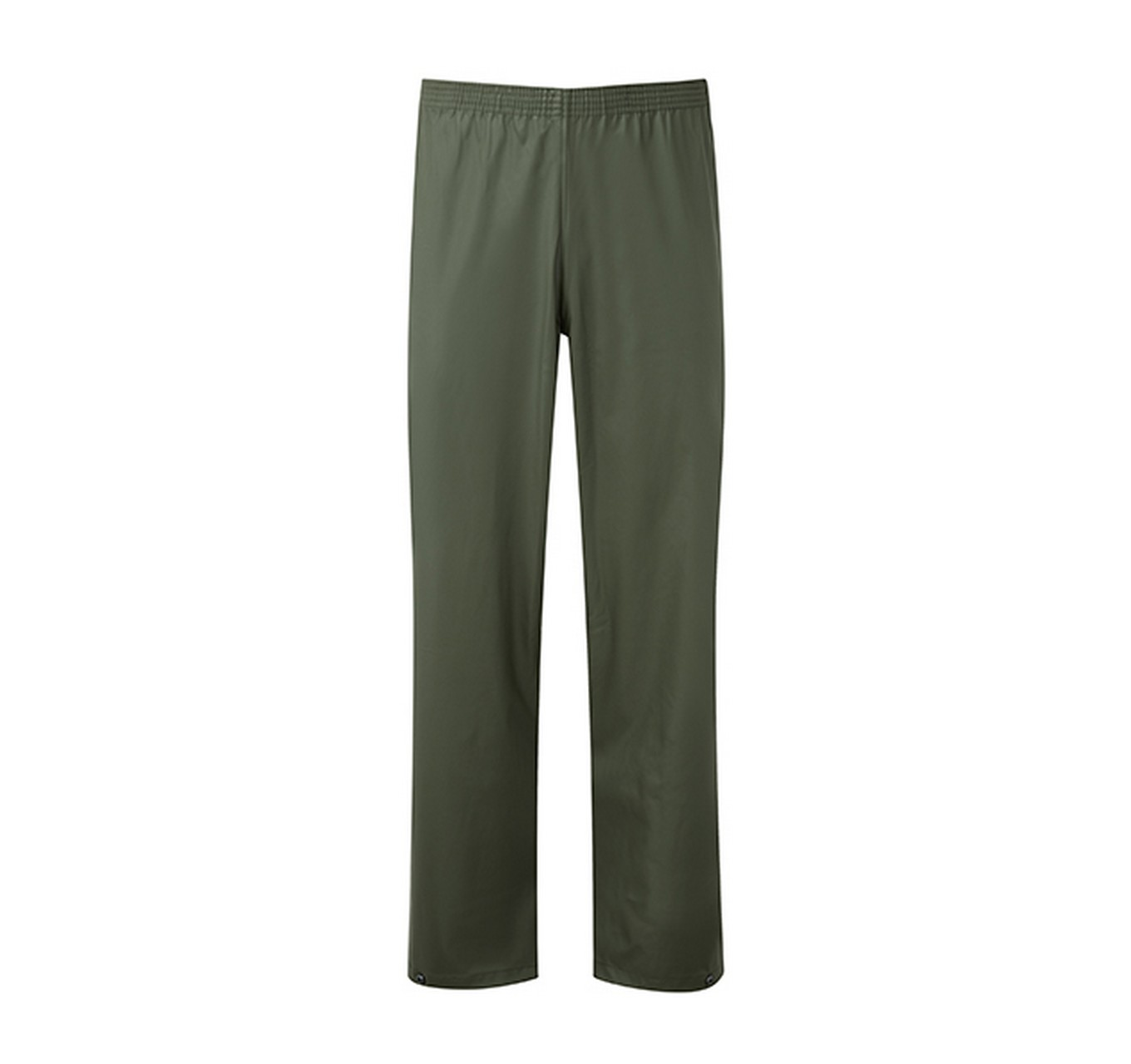 Airflex Trousers Olive M