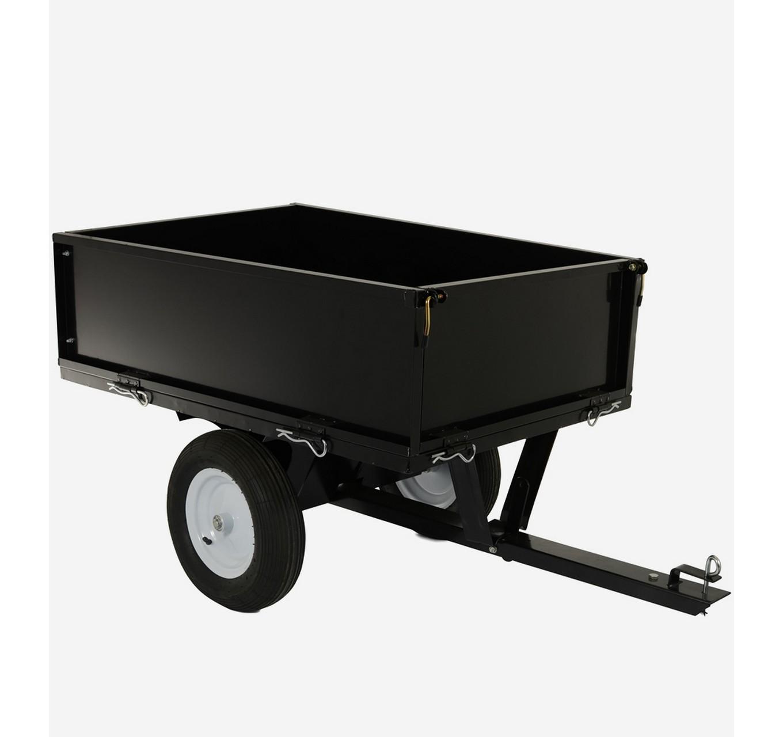 GTT450 Tractor Trailer 250kg
