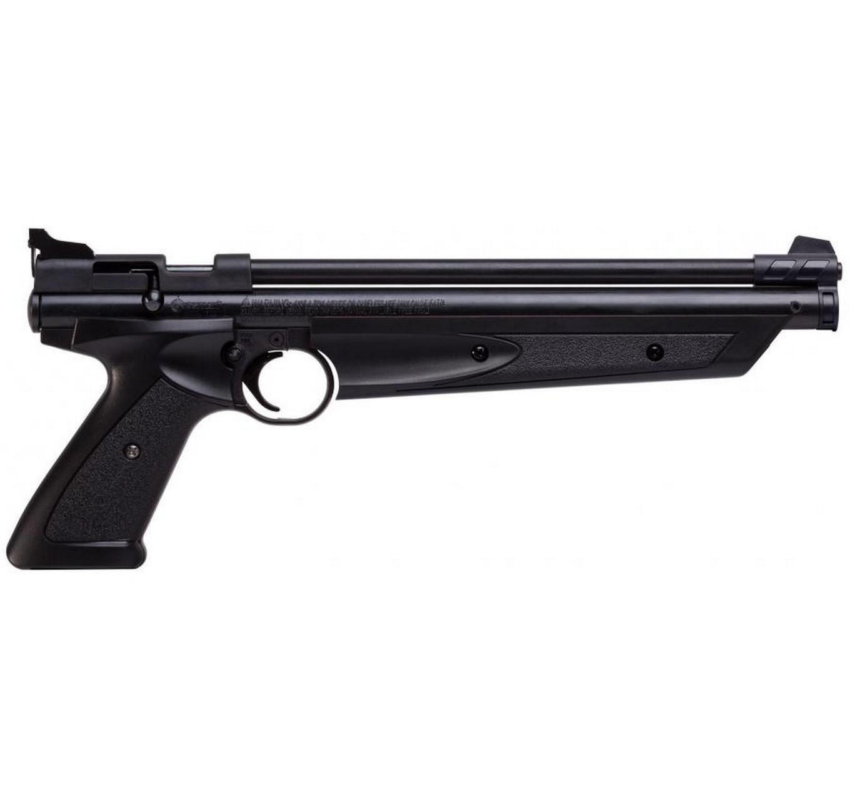 Crosman 1377 Air Pistol .177