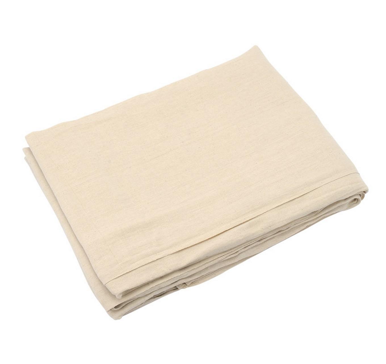 Dust Sheet 3.6x2.7m
