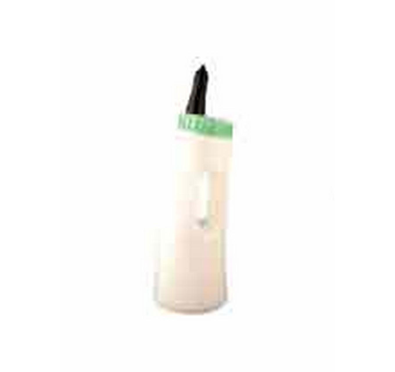 Calf Easy Feeder Bottle 2.5L