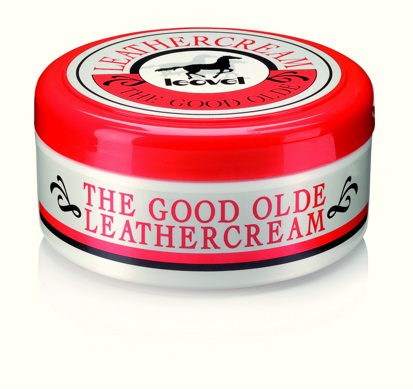 Leovet Leather Cream 200ml