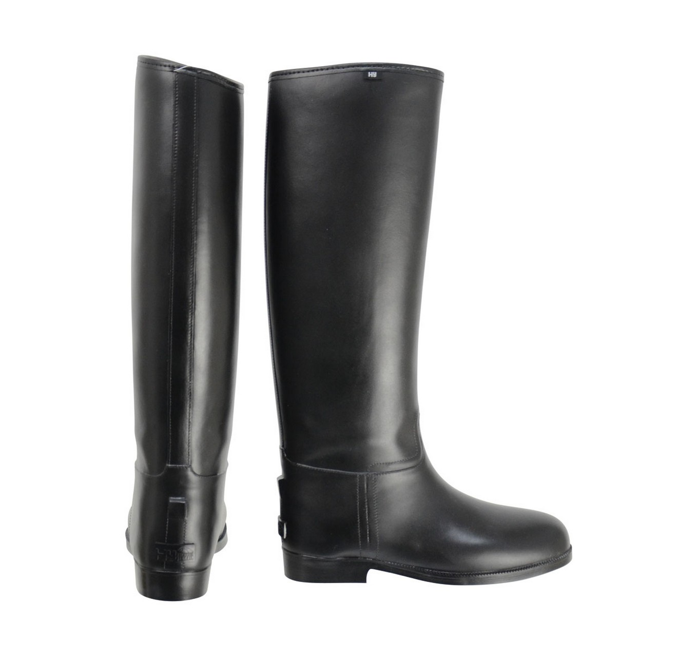Greenland Kids Riding Boots 35
