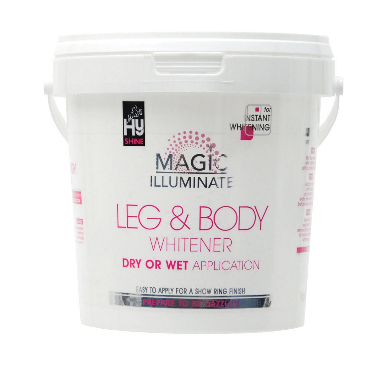 Magic Illuminate Whitener 1kg