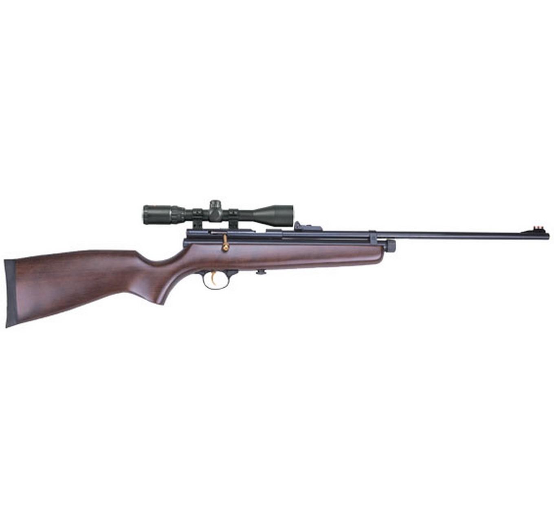 QB78 CO2 Air Rifle .22