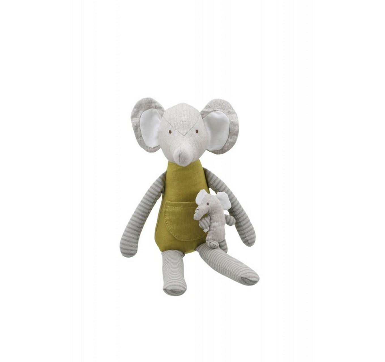 Elephant 300mm