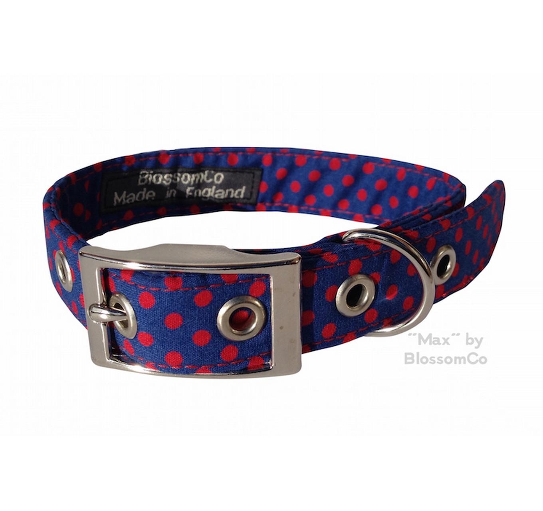 Max Dog Collar L