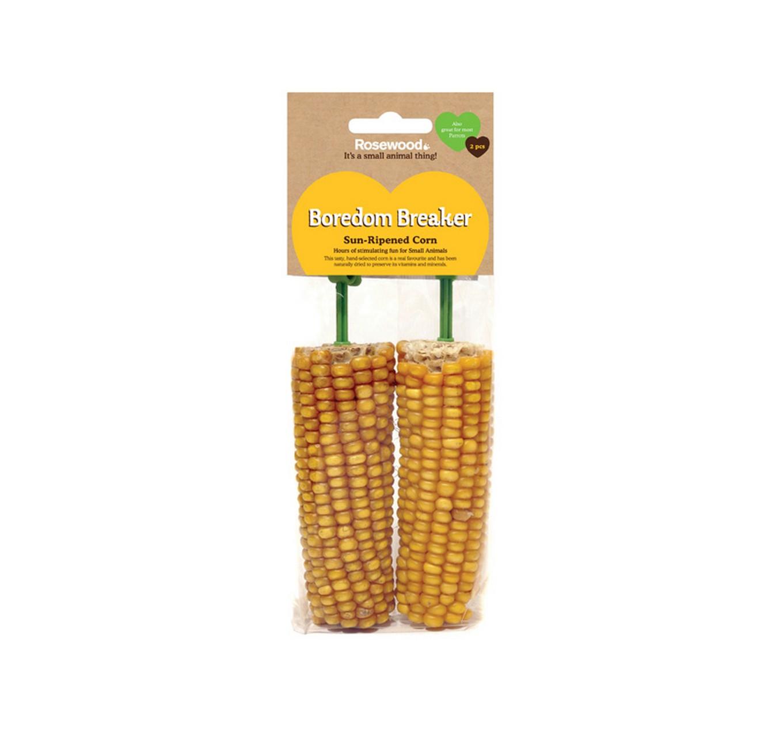 Corn On The Cob 2pk