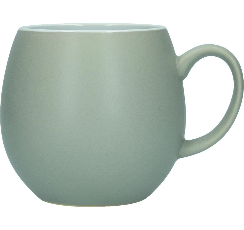 Pebble Mug Putty 250ml