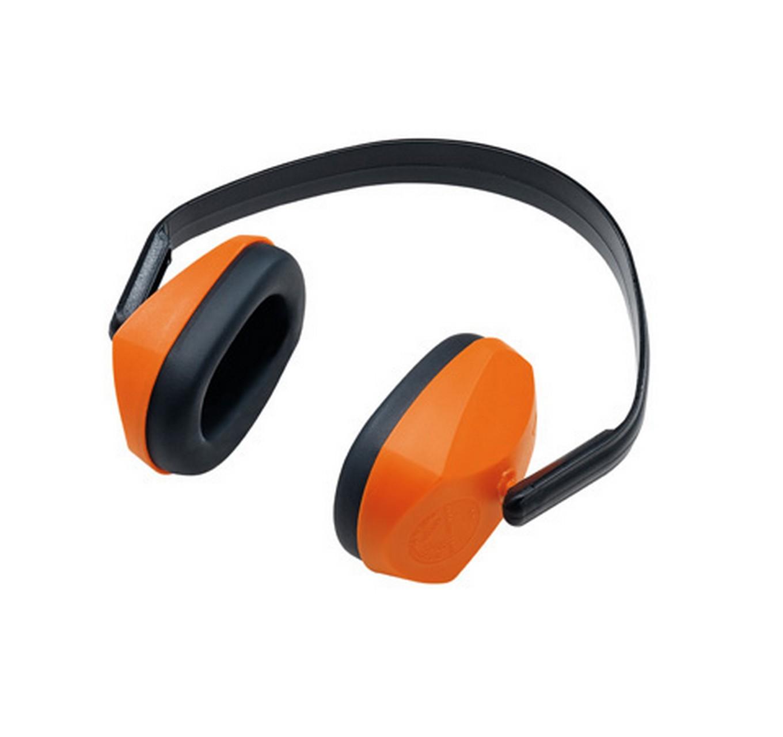 Concept 23 Ear Protectors