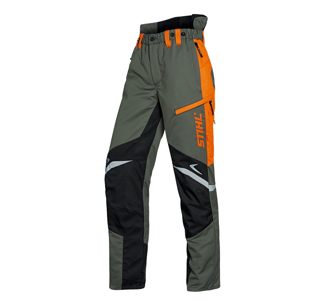 Function ERGO Trousers (L)
