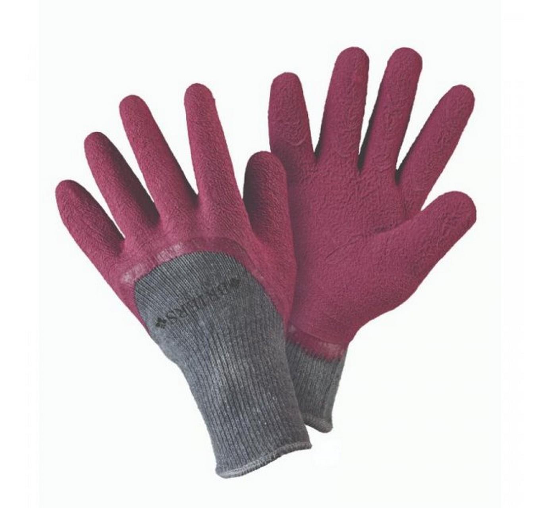Cosy Gardener Gloves (S)