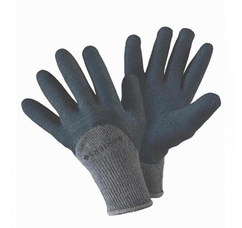 Cosy Gardener Gloves (L)