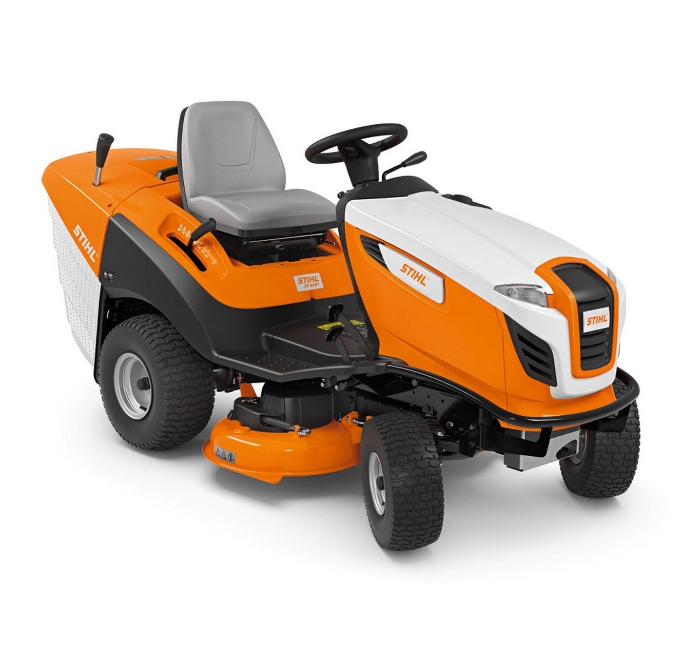 RT 5097 Lawn Tractor