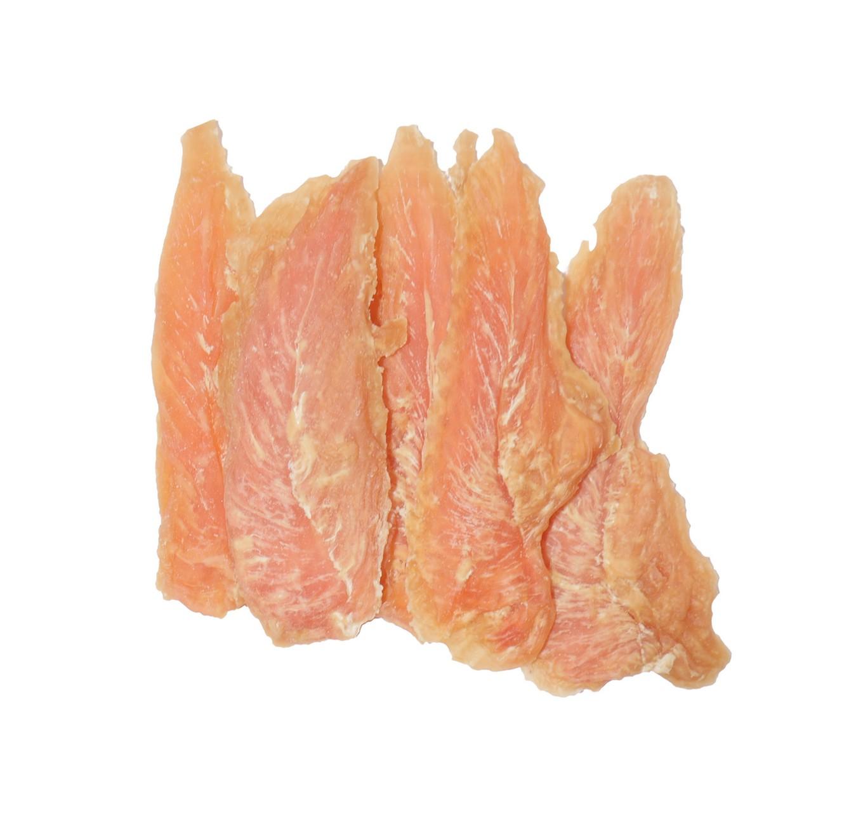 Chicken Fillet Treats 100g
