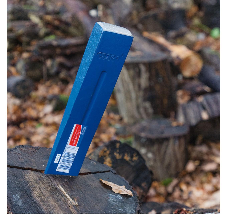 Log Splitting Wedge 2.7kg