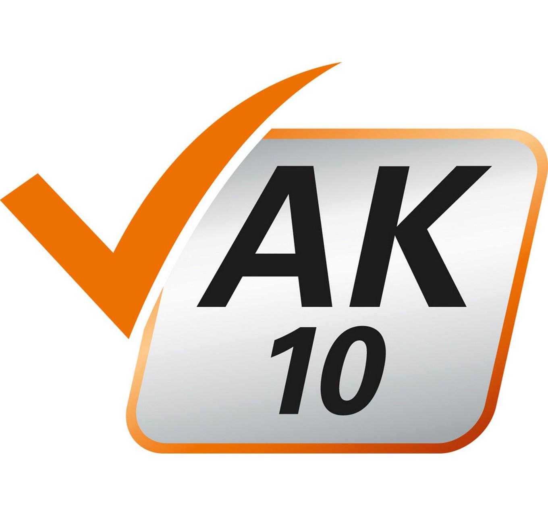 AK 10 Battery 72Wh