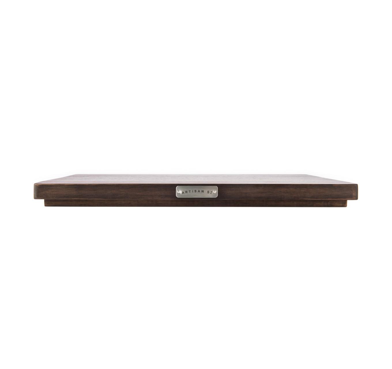 Chopping Board (L) 39cm
