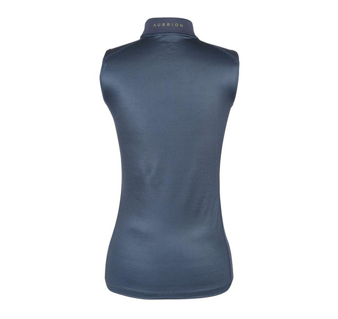 Westbourne Base Layer Navy L