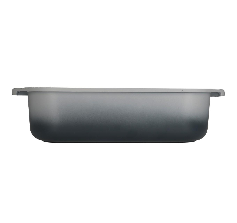 Roasting Pan Grey 34cm
