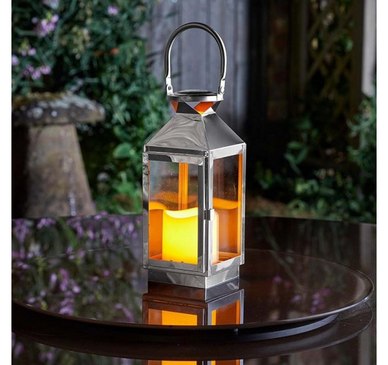 Stockholm Lantern (M)