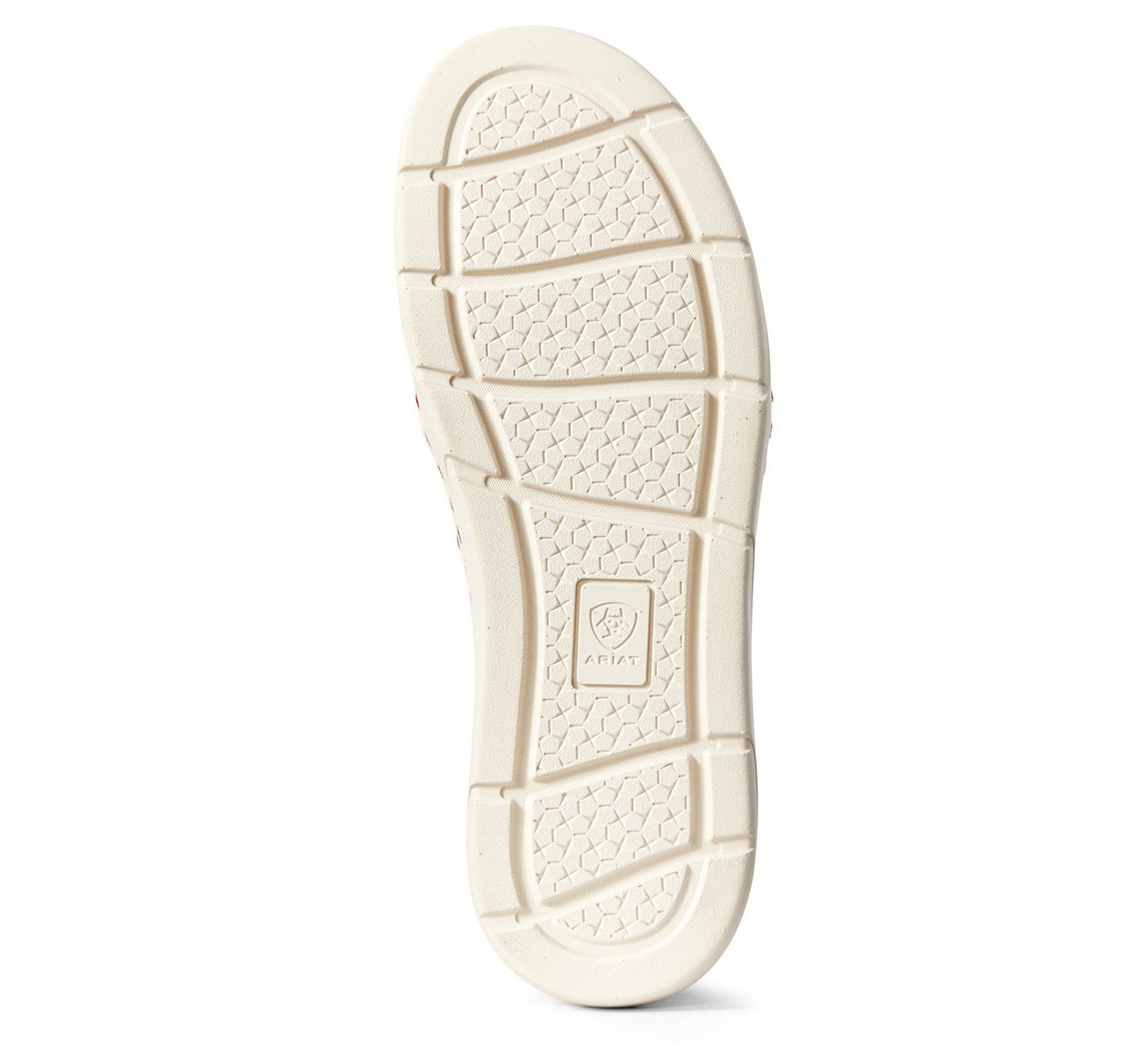 Ryder Womens Shoes Navy 7.5