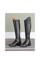 Moretta Gianna Riding Boots