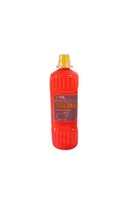 Tell Tail Paint 1L RED