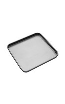 Square Baking Tray 26x26cm