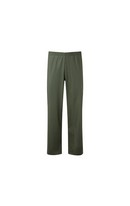 Airflex Trousers Olive 3XL