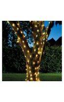 Firefly String Lights 100 LED