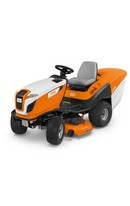 RT 6112 ZL Lawn Tractor