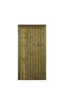 Country Gate 0.9 x 1.77m