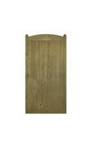 Wellow Gate 0.9 x 1.8m