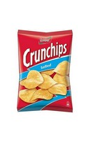 Crunchips - Salted 140g