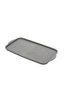 Griddle Tray 51cm