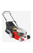 M40C Petrol Lawnmower 16""