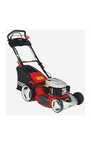 MX484SPCE Petrol Lawnmower 19""