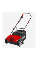 SA32E Electric Scarifier