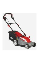 GTRM38 Electric Lawnmower 15""