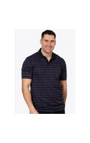 Ernest Polo Shirt Navy 2XL